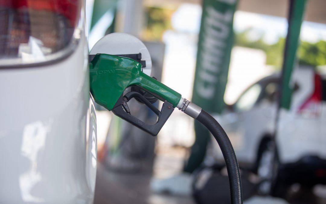 Safra: números da 1ª quinzena de junho confirmam tendência de maior produção e venda de etanol