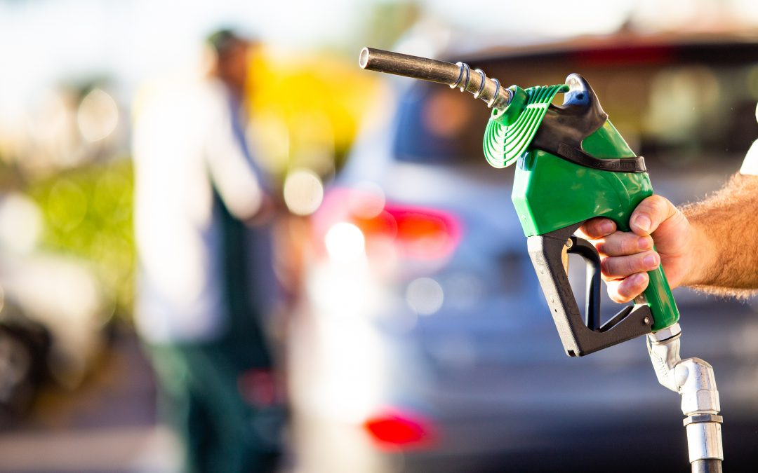 Etanol alavanca consumo de combustíveis no 1º semestre de 2019