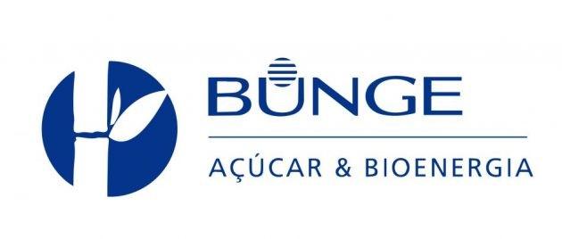 Bunge Açúcar & Bioenergia reconhece os melhores fornecedores do ano