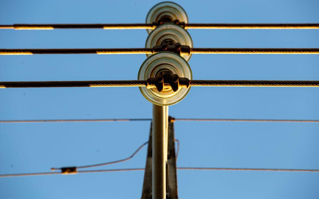 Bioeletricidade equilibra valor da conta de energia